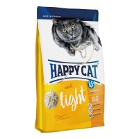 Happy Cat Adult Light 10kg