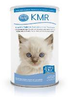 KMR Kitten Milk mléko v prášku pro koťata 340g