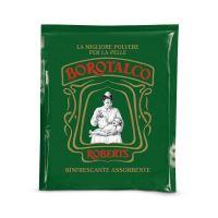 Powder Borotalco 100g bag