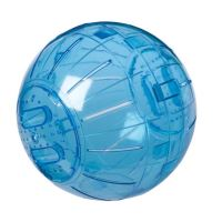 Adori jogging balls for hamsters and mice 18cm