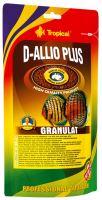 Tropical D-Allio Plus granulát 80g
