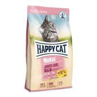 Happy Cat Minkas Junior Care 1.5 kg