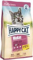 Happy Cat Minkas Sterilized 10kg