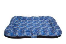 Rajen matrace pro psy, 6 velikostí od 64x40 cm, motiv P-06