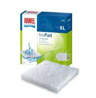 Juwel Filter cartridge - cotton wool JUMBO / Bioflow 8.0 / XL