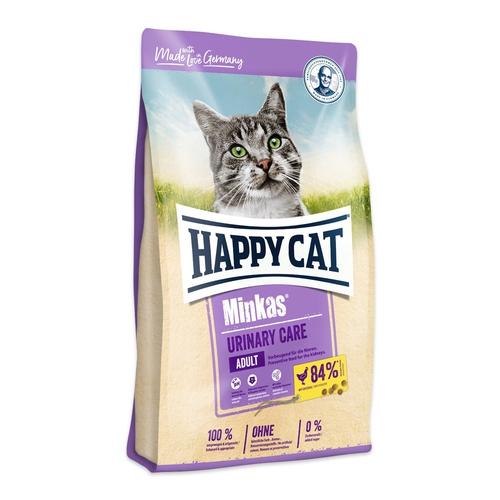 Happy Cat Minkas Urinary Care 1,5kg