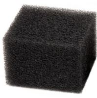 Filter foam for IF303
