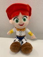 Plyšový Jessie z Toy Story