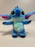 Plyšová postavička Stitch z pohádky Lilo & Stitch