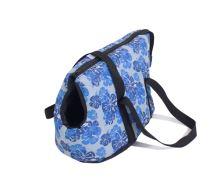 Rajen mid travel bag, motif P-06