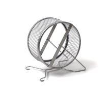 JK Animals sítěný kovový kolotoč 20cm
