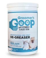 Groomer's Goop professional degreaser 2080g