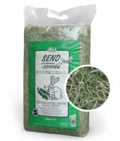 Limara hay with nettle 15l