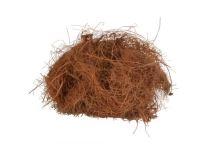 Trixie kokosové vlákno pro stavbu pelíšku 30g