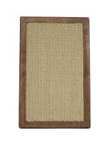 Rajen scratching board Z2 50x30cm