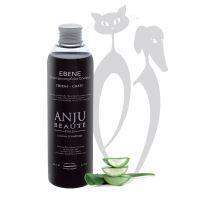 Anju Beauté Ebene Shampoo for black and dark coats