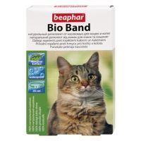 Beaphar Bio antiparazitní obojek 35cm
