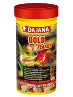 Dajana Gold flakes 250 ml