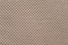 Beehive beige bubble, standard meter, width 145cm