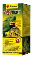 Tropical VigoRept Multivitamin 150ml