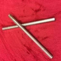 Závitová tyč M10 1ks