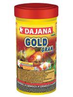 Dajana Gold granulate 100 ml