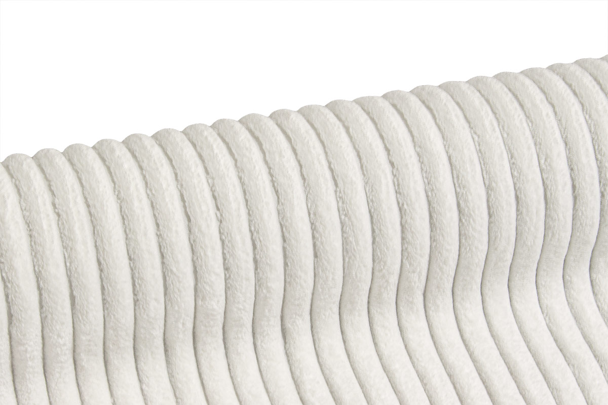 Corduroy shade A01 thick stripe, meter, width 145cm