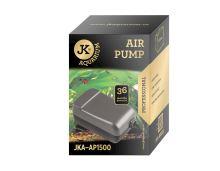 Vzduchovací motorek Atman JKA-AP1500