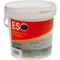 ESO vitamínové kvasnice pro holuby 0,5kg