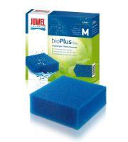 Juwel Filter cartridge - fine sponge Compact / Bioflow 3.0 / M