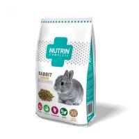 NUTRIN Complete Králík Junior 400g