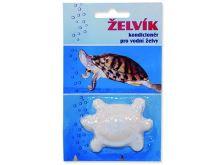 Hü-Ben Želvík conditioner for turtles