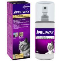 Feliway sprej pro uklidnění 60ml