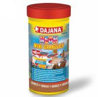Dajana Neon mini granulát 100 ml