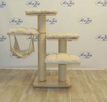 Rajen cat tree K2