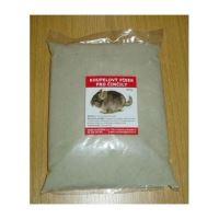 Koupací písek pro činčily 2,5kg