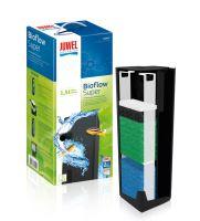 Juwel Filtration set - Bioflow Super