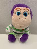 Plyšový Buzz rakťák z Toy Story