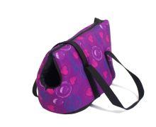 Rajen travel bag medium, motif P-05