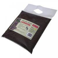 Robimaus kokosová podestýlka Lignocel 3l