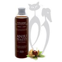 Anju Beauté Havane šampon na hnědé odstíny srsti