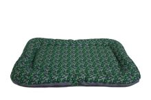 Rajen mattress P4 110x80cm, motif P-10