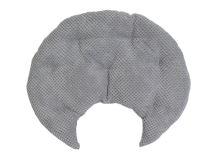 Pillow for the tunnel scratcher (internal)
