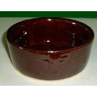 Keramická miska pro hlodavce 8cm