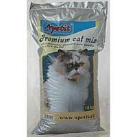 Apetit Cat Premium 10kg