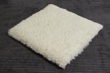 Rajen Komfy deka pro kočky, krémová 60x60cm