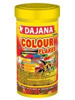 Dajana Color 250 ml