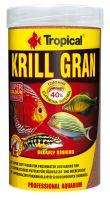 Tropical Krill Gran 100ml (54g)