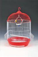 Rajen Andy klec pro papoušky (závěsná) 34x54cm, 3 barevné varianty
