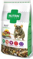 NUTRIN Nature Rat 750g